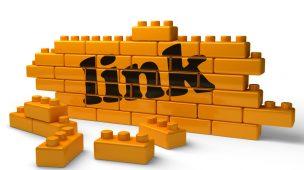 Como Fazer Link Building SEO