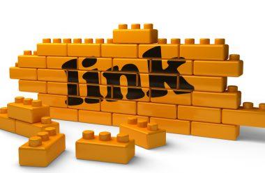 Backlinks: Como Fazer Link Building Usando Uma Técnica de SEO Simples e Eficiente!