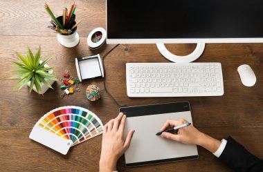 Como Aumentar as Vendas no Seu Blog Apenas Otimizando o Design!