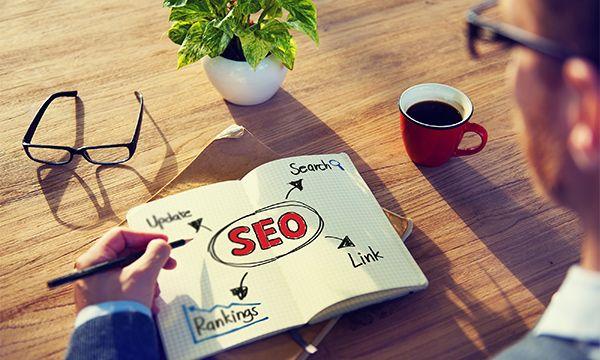 como-escrever-artigos-para-internet-e-blogs-redator-freelancer