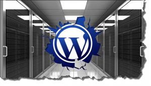 Qual a Melhor Hospedagem Para Blogs em WordPress