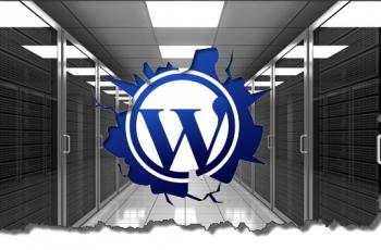 Qual a Melhor Hospedagem Para Blogs em WordPress? Veja a Importância de Escolher Bem!