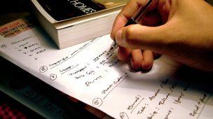 Review TextMachine Como Escrever Artigos Para Internet e Blogs