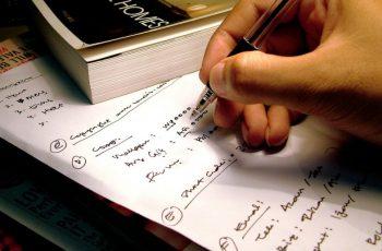 TextMachine: Como Escrever Artigos Para Internet e Blogs [Passo a Passo]