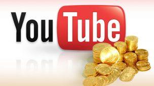 Viver de Youtube da Karyne Otto Funciona