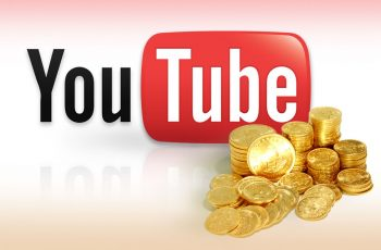 Curso Viver de Youtube: Tudo Sobre o Treinamento Criado por Karyne Otto