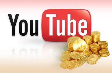 Como Ganhar Dinheiro Postando Vídeos no YouTube em 2021