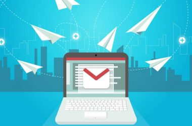Como Ganhar Dinheiro com Lista de Emails? Email Marketing Para Afiliados