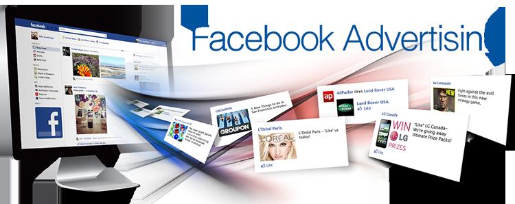 facebook-ads-iniciantes-afiliados