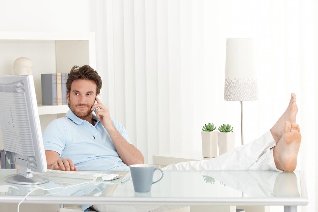 formula negócio online funciona alex vargas 2.0