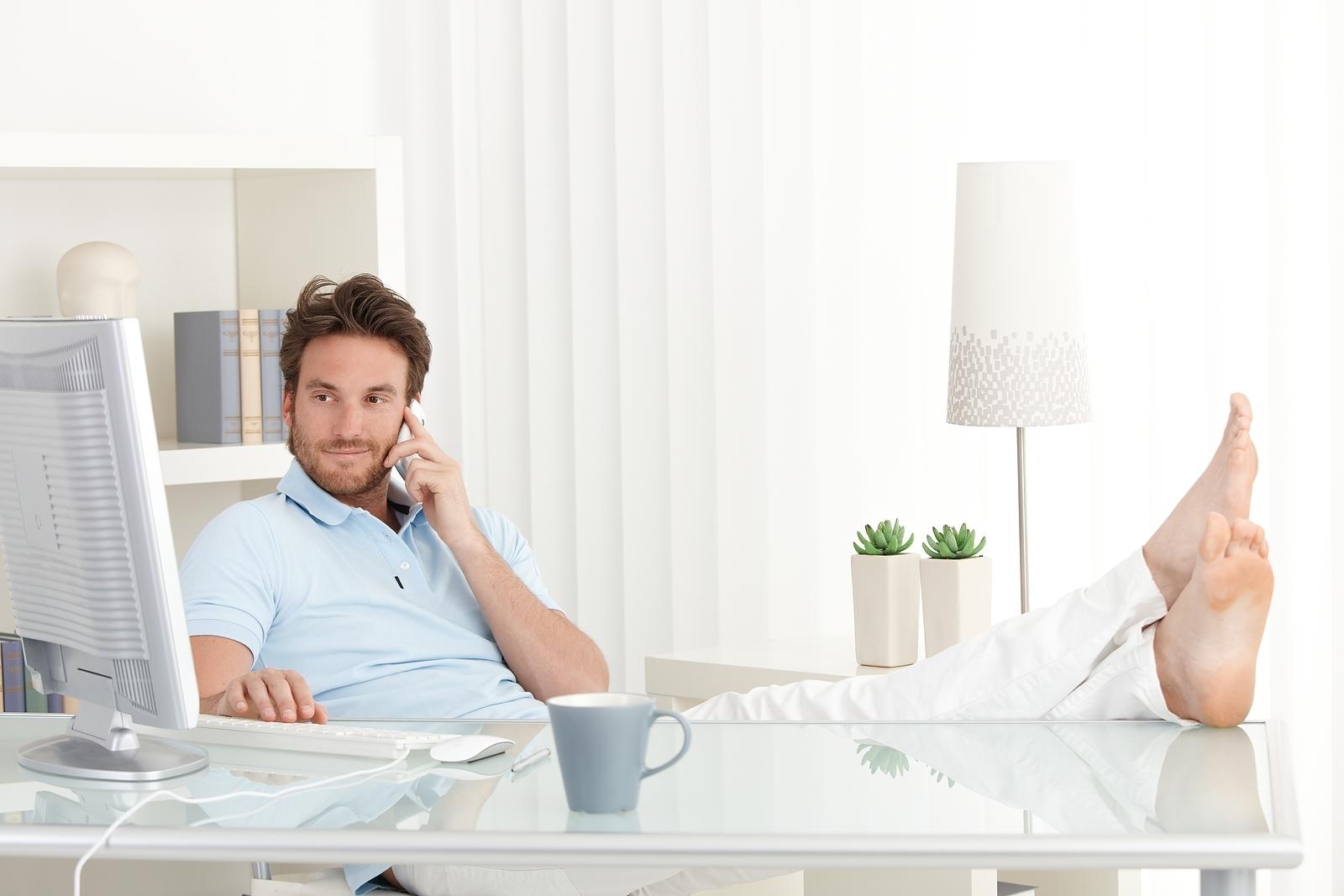 formula negócio online funciona alex vargas 3.0