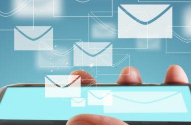 Lista de Emails: O Ativo Mais Importante Para Um Blogueiro e Também o Mais Desprezado!