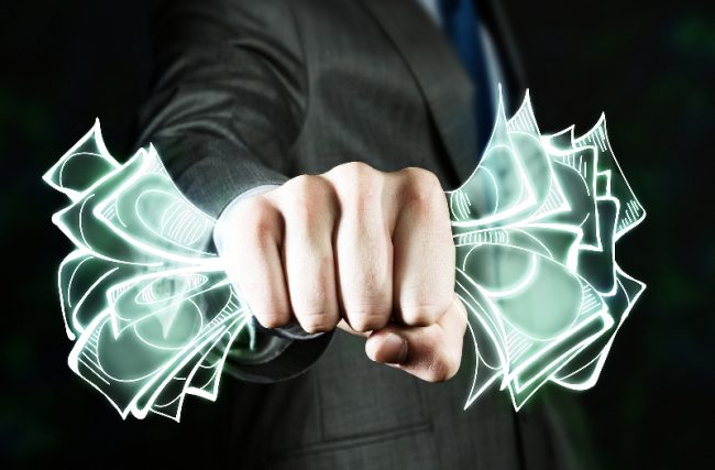 Como Ganhar Dinheiro na Internet de Verdade Montando um Negócio 100% Online em 2019