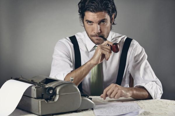 Kopywriting: A Escola de Copywriting Para Empreendedores!