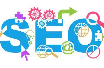 Gerador de Tráfego Platinum: Aprenda a Posicionar Seu Site na Primeira Página do Google!