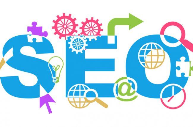 Gerador de Tráfego: Aprenda a Posicionar Seu Site na Primeira Página do Google sem Segredos!
