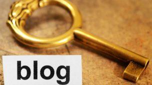 como ganhar dinheiro com blogs profissionais