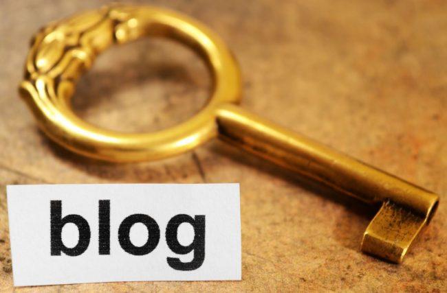 Como Ganhar Dinheiro Com Blog Profissional