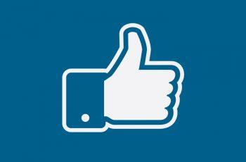 Código Invite All Facebook – Como Convidar Todos Para Curtir sua Página