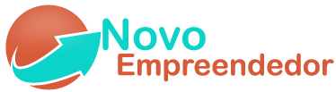 Novo Empreendedor