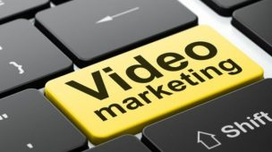 clube do video marketing funciona