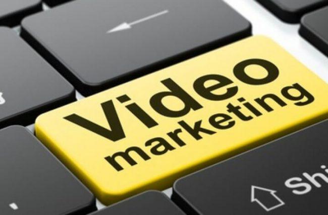 Clube do Vídeo Marketing: Aprenda Como Fazer Vídeos Profissionais, Lives e Hangauts