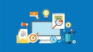 qual o melhor curso de marketing digital online