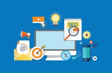 Conheça o Melhor Curso de Marketing Digital para Iniciantes