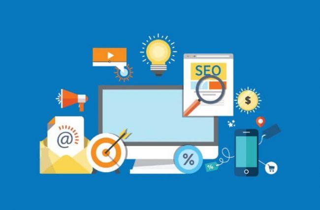 Qual o Melhor Curso de Marketing Digital? Conheça 5 Opções Para Iniciantes