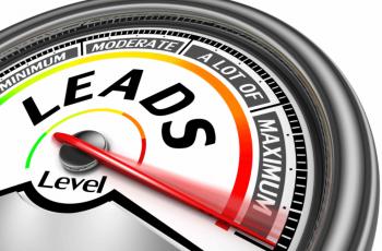 LeadLovers: A Melhor Plataforma de Automação de Marketing Digital