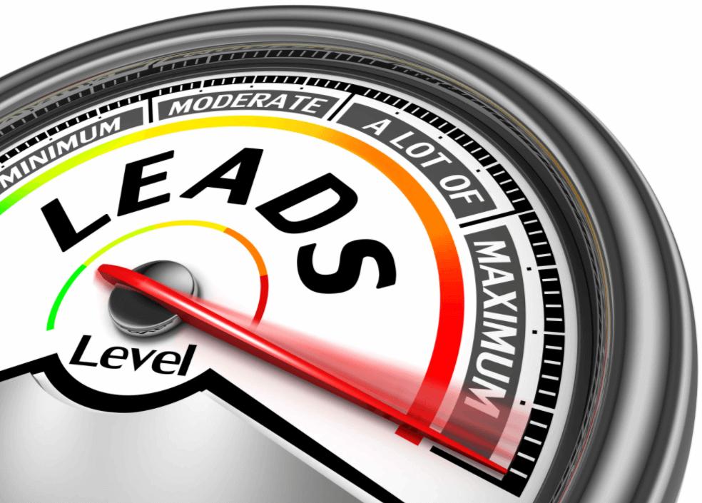 Lead Lovers: A Melhor Plataforma de Automação de Marketing Digital