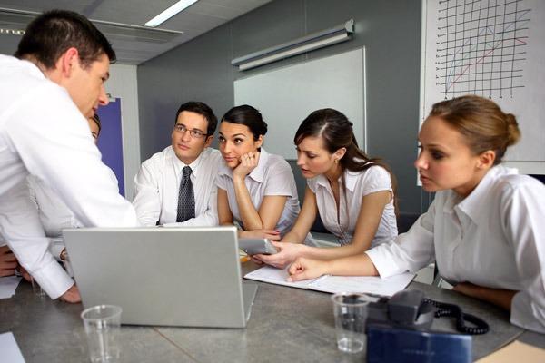 empreendedorismo digital como ser um empreendedor digital de sucesso