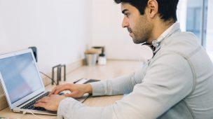 Vale a pena largar o emprego para investir no próprio negócio