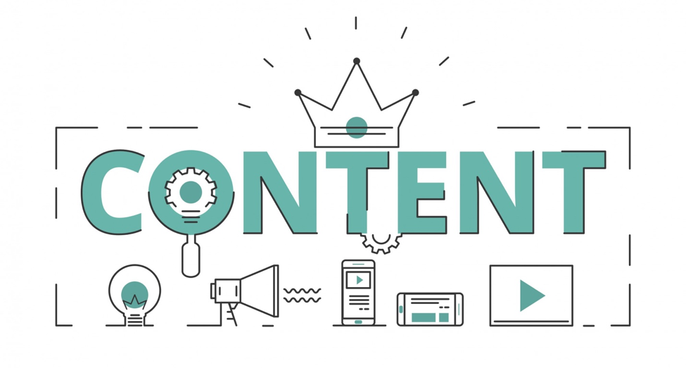 content marketing a moeda do seculo 21