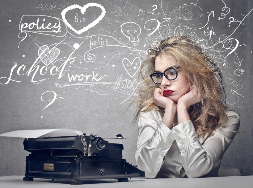 copywriting-a-arte-de-escrever-para-web