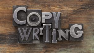 copywriting-como-funciona