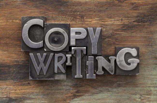 O Que é Copywriting e Como Funciona o Trabalho de um Copywriter Profissional