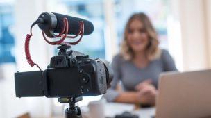 como criar videos que vendem online