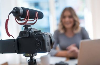 Como Criar Vídeos Que Vendem Online com Vídeo Marketing