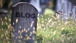 Ainda Vale a Pena Criar um Blog