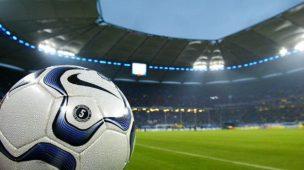 Como Ganhar Dinheiro Com Trading Esportivo Futebol