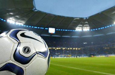 Como Se Tornar Trader Esportivo Profissional em 2020