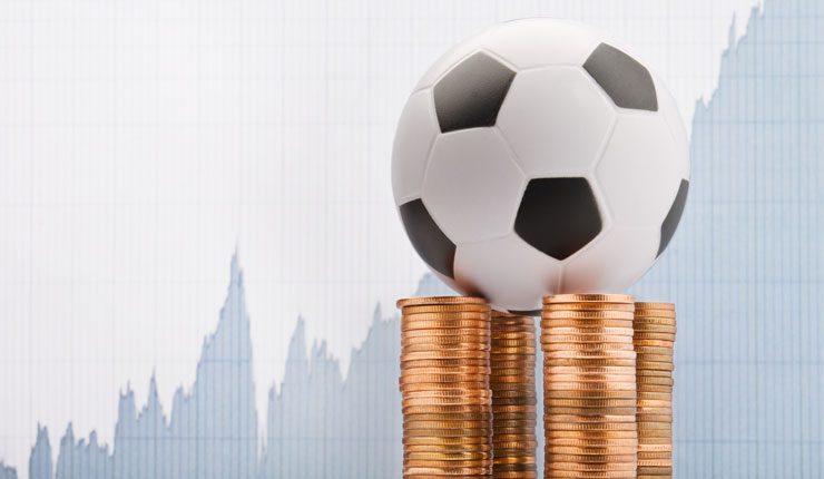 Como Ganhar Dinheiro Com Trader Esportivo