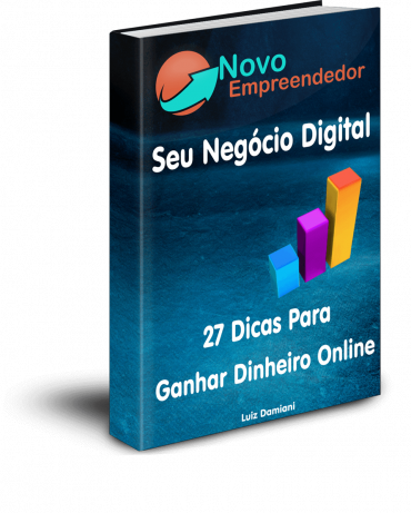 PDF: E-Book Dicas de Marketing Digital [Download Grátis]