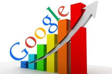Dicas de SEO para Blogs de Afiliados: Melhore seu Ranking no Google!