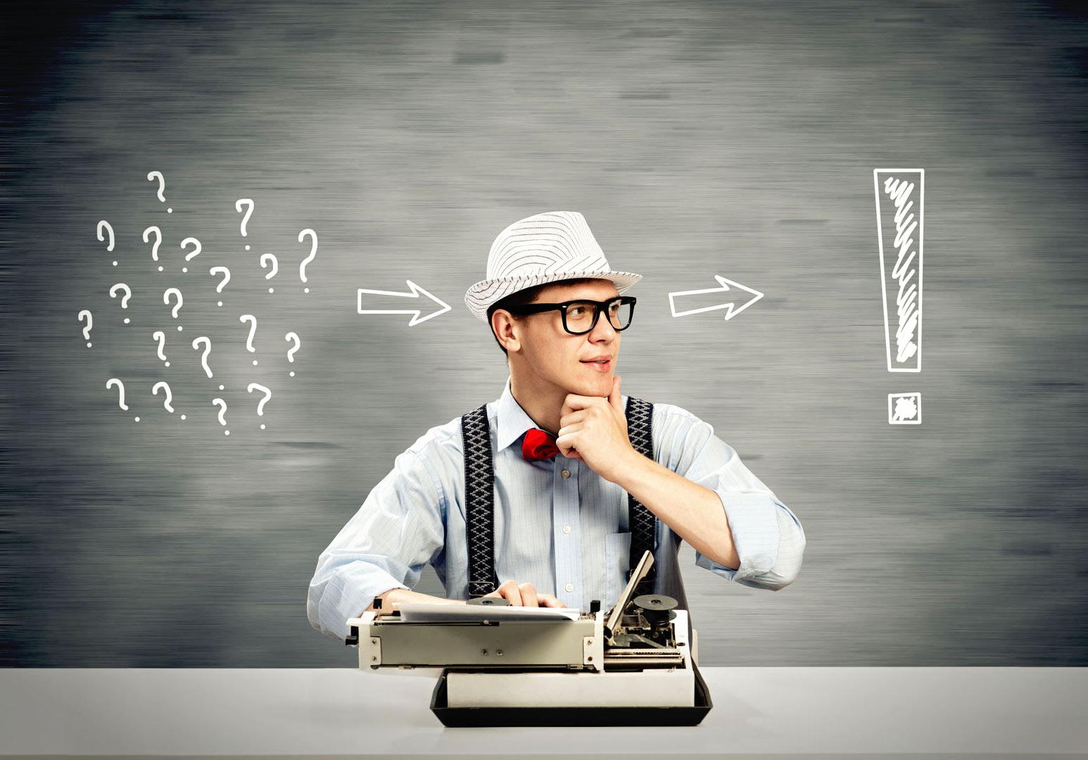 aprenda-copywriting-mude-seu-negocio