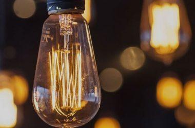 7 Ideias de Negócios Lucrativos para 2021 com Alta Tendência de Lucros