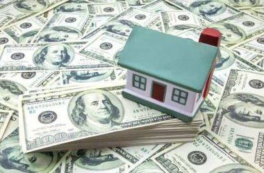 Descubra Como Ganhar Dinheiro em Casa em 2021 no Mercado que Mais Cresce no Brasil
