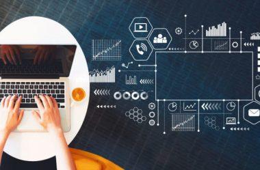 Marketing Digital: Tudo o Que Você Precisa Saber para Começar Ainda Hoje!