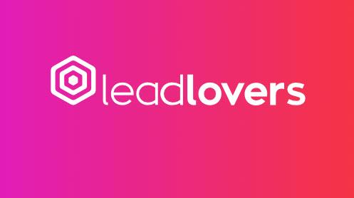 LeadLovers: A Melhor Plataforma de Automação de Marketing Digital!
